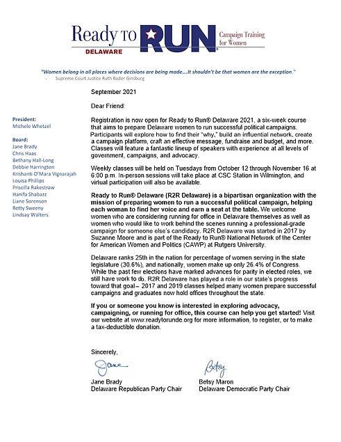 Recruitment Letter- Sept.jpeg