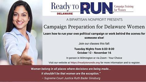 Campaign Preparation for Delaware Women.jpeg