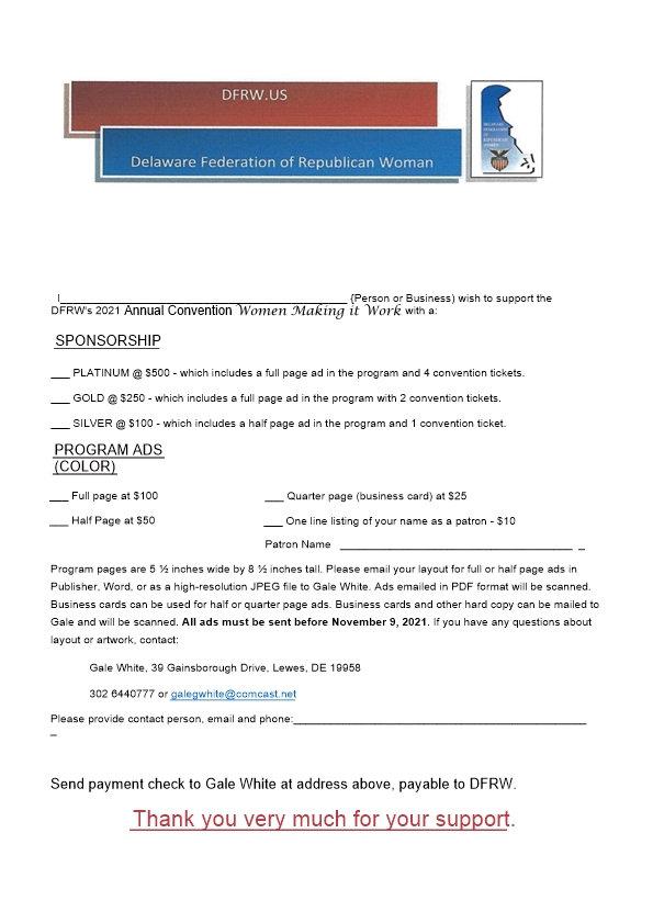 DFRW 2021 Convention Sponsor Form (1)-1-page1.jpeg