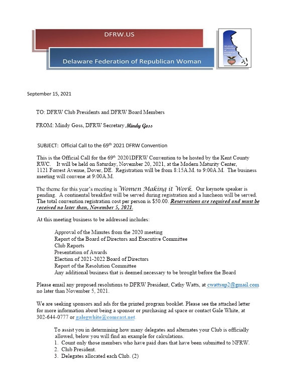 DFRW 2021 Call to Convention (1)-page1.jpeg