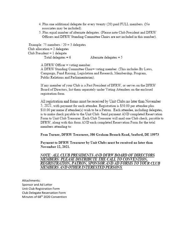 DFRW 2021 Call to Convention (1)-page2.jpeg