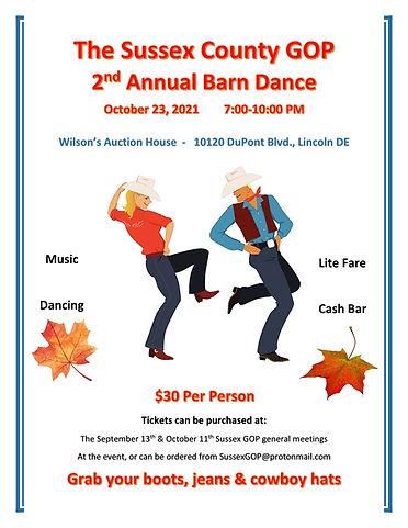 Barn Dance Flier.jpeg