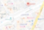 mapa AREA.png