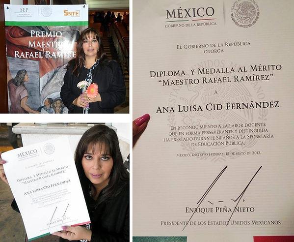 Medalla Rafael Ramirez.jpg