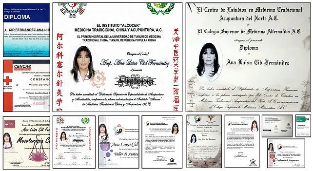 diplomas_07.jpg