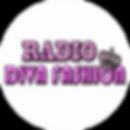 Logo Radio Diva 2020.png