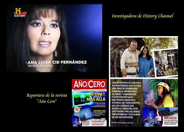 History_y_Año_Cero.jpg