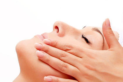 Enso Clinic | Microdermabrasion | St Petersburg