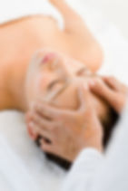 Enso Clinic | Anti-Ageing Skin Treatments | St Petersburg