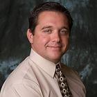 Jason Kinney, Lead Engineer
