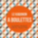 LOGO  V3 LE KABANON A BOULETTES.jpg