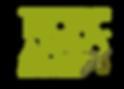 confiserie d'olives
