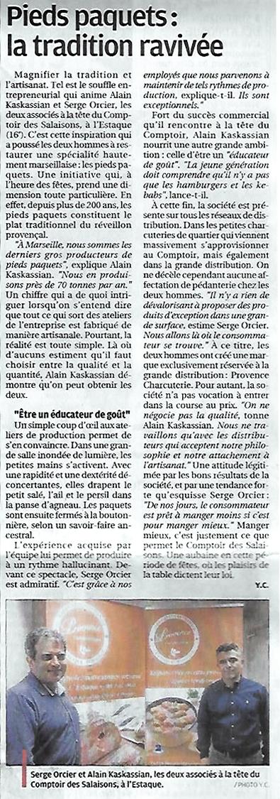 Article_La_Provence_30_décembre_2015
