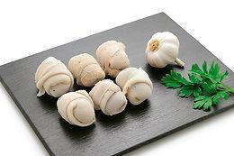 paquets marseillais, roules à la main, rouleuses, specialite marseillaise, Provence Charcuterie, Comptoir des Salaisons, gastronomie provencale