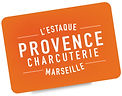 provence charcuterie marseille