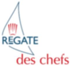 logo regate des chefs