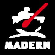 Madern