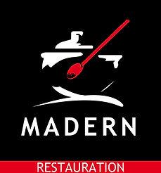 Madern RESTAURATION