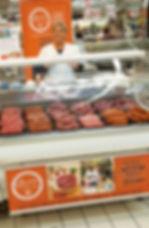 animations, magasin, mise en avant, BBQ Party, barbecue, Provence, Charcuterie, Comptoir des Salaisons, gastronomie provencale