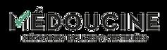 logo_medoucine_sans.png
