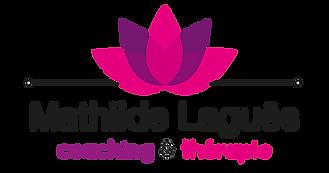 logo_mathilde_avril2021.png