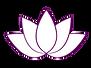 lotusfilviolet.png