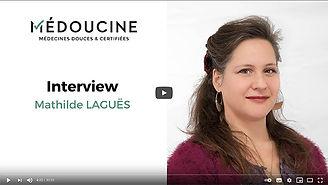medoucine_interview.jpg