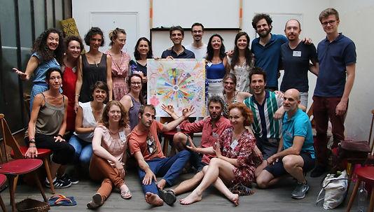 Groupe ImprO2 Mandala.jpg