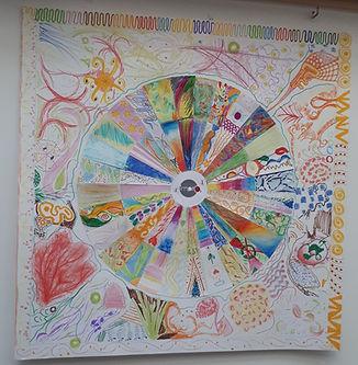 Mandala cohesion Mathilde Lagues.jpg