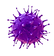 covid_violet2.png