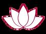 lotusfilvioline.png