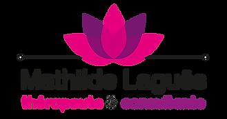 logo_mathilde_16_11_20nov.png
