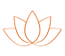 lotusfilorange.png