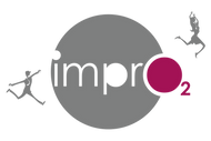 Logo impO2_fond-transparent.png