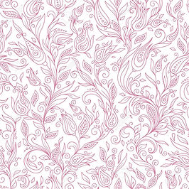 49761327-motif-henna-mehndi-tattoo-fleur