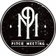 pitchmeeting3A (2).png