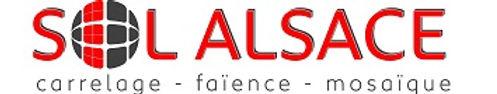 Logo SOL ALSACE - Copie.jpg