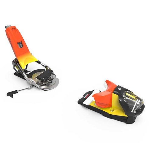 Look Pivot 14 AW Ski Binding