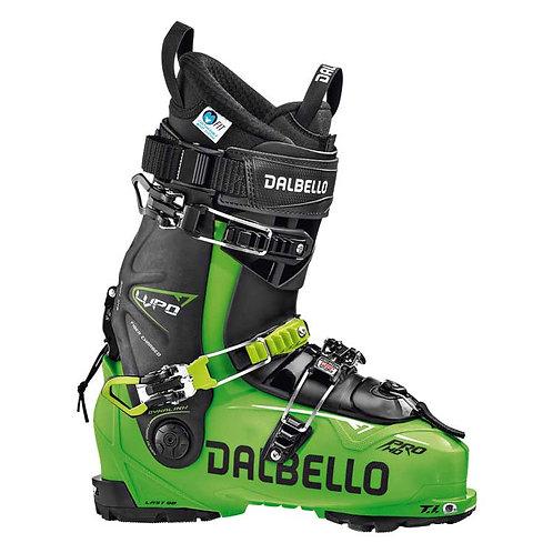 Dalbello Lupo Pro HD (SOLE Edition) Ski Boots