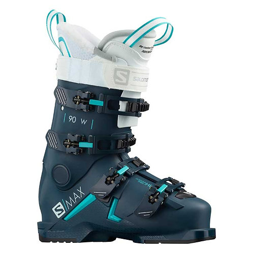 Salomon S Max 90 Woman Ski Boots