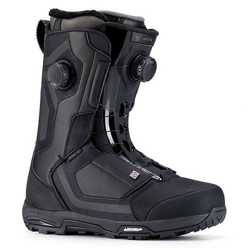 Ride Cadence Snowboard Boots