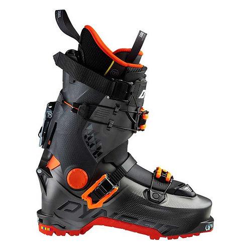 Dynafit Hoji Free Ski Boots