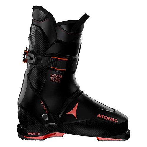 Atomic Savor 100 Ski Boots