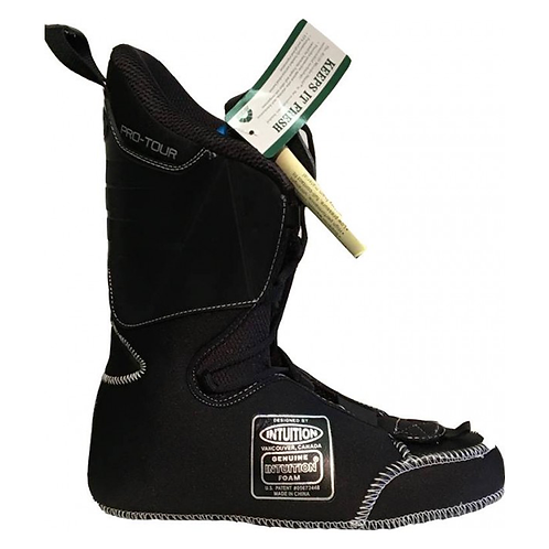 SOLE/Intuition Hybrid Pro Tour Ski Boot Liners