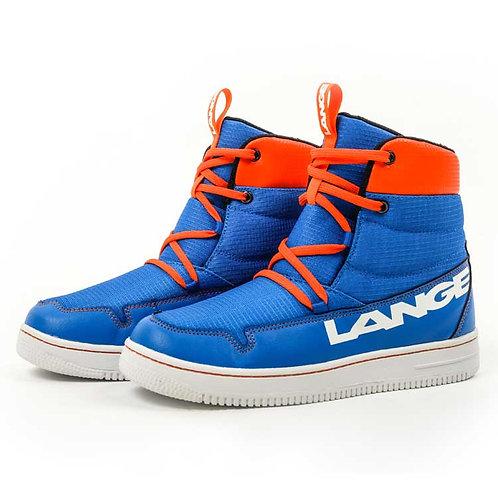 Lange Podium Shoes