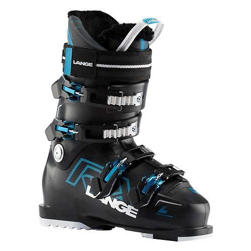 Lange RX 110 LV Woman Ski Boots