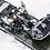 Thumbnail: Marker Duke PT 12 Ski Binding