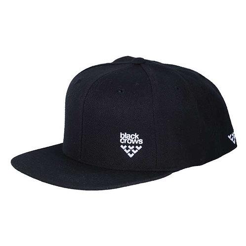 Black Crows Trucker Cap