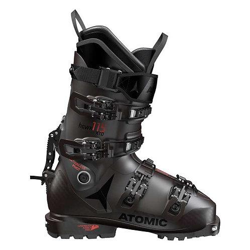 Atomic Hawx Ultra XTD 110 Woman Ski Boots