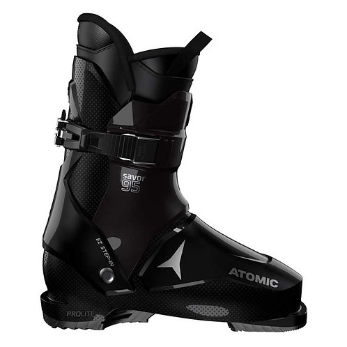 Atomic Savor 95 Woman Ski Boots